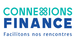Connexions Finance