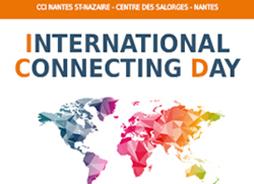 Retour sur la 9ème édition d'International Connecting Day