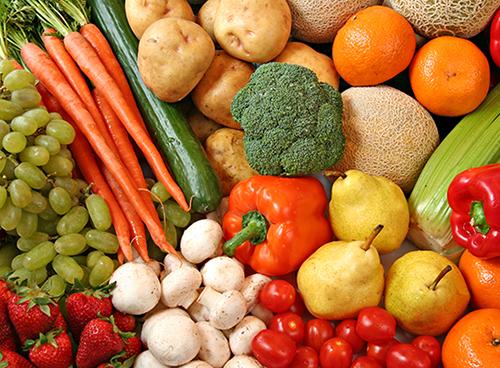 Manger local : quelles opportunités pour les entreprises ?