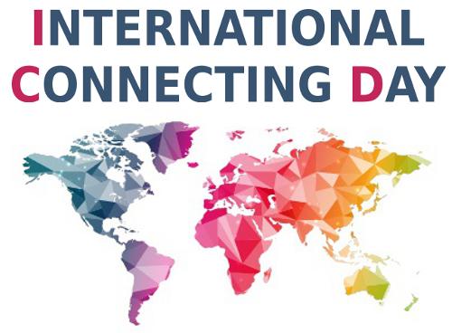 8ème édition de l'International Connecting Day
