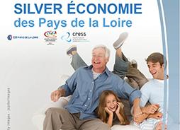 Cap Silver Eco - Le comité d'accueil des porteurs de projet