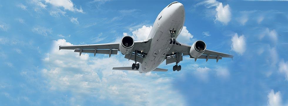 Aéroport du Grand Ouest - Dire oui à un nouveau moteur pour l'économie du territoire