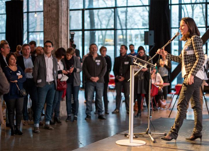 Mission Québec : les entrepreneurs du numérique dressent un bilan positif