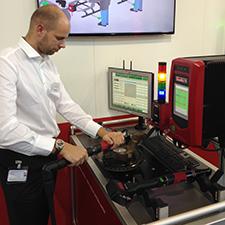 Plug IN injecte du digital dans les usines
