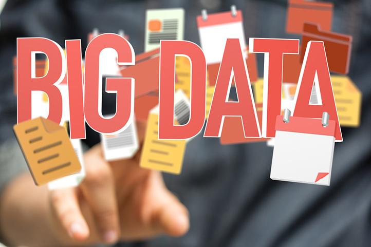 Big data : une opportunité à saisir ?