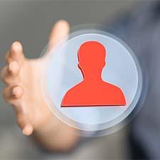La donnée au service de la relation client