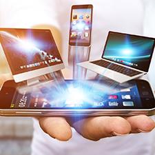 Transition numérique : en être ou (ne) pas (être)