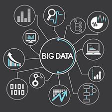 Big Data : quelle valeur ajoutée pour l'entreprise ?