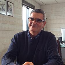 Charles-Pierre de Pommery, Dirigeant ECP Group