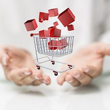 E-commerce : testez l'efficacité de votre site !