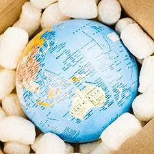 Simplifier le parcours des entreprises exportatrices
