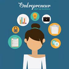 Encourager toutes les vocations entrepreneuriales
