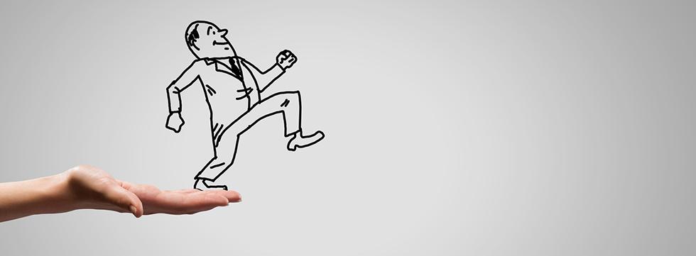 Financement des entreprises : six solutions pour doper votre croissance