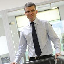 « Le CICE a accéléré nos embauches et pérennisé nos investissements »