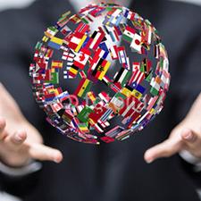 Export : vers un parcours simplifié et plus lisible
