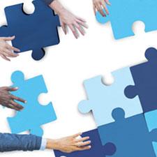 Gestion des compétences : des partenariats gagnant-gagnant