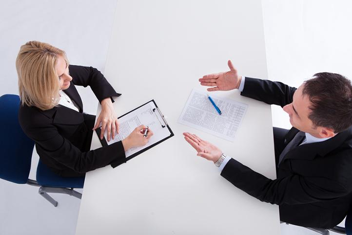 Réforme de la formation professionnelle : ce qui attend les entreprises