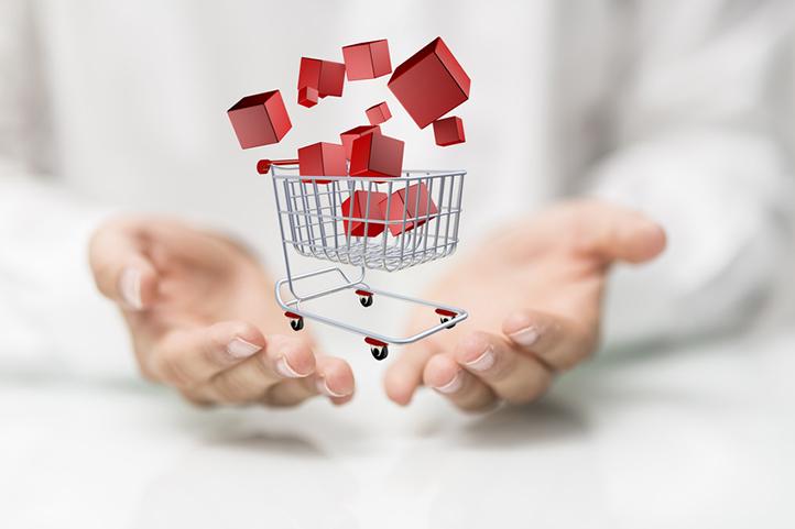 E-commerce : travailler sa stratégie avant tout
