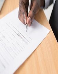 Prospection et évaluation en transaction immobilière