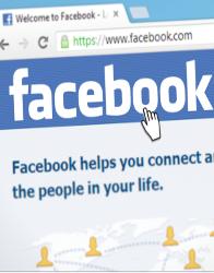 3h30 pour augmenter ses ventes grâce à Facebook