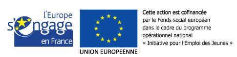 Communauté européenne - FSE