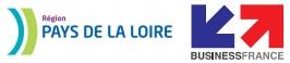Conseil Régional et Team France Export
