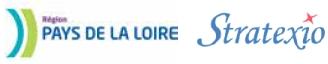Conseil Régional Pays de la Loire - Stratexio