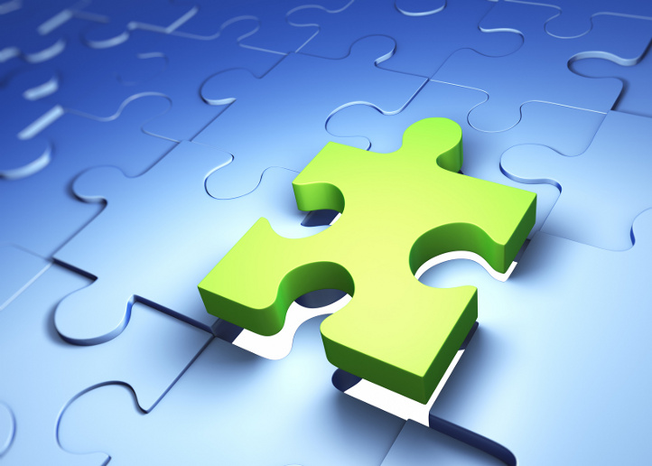 Le soutien des acteurs publics au développement des entreprises