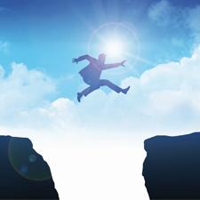 Insuffler un nouvel élan aux entrepreneurs en situation d'échec