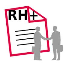 Structurer la fonction RH - témoignages d'entreprises