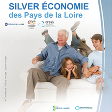La Silver Economy