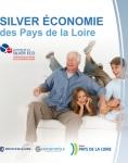 Club Silver Eco PdL