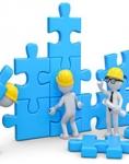 Boutique APCE : 150 activités pour créer son entreprise