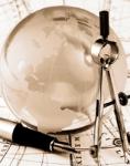 Accompagnement stratégique et opérationnel export