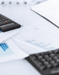 Comptabilité 3 : La préparation du bilan