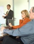 Formation Dirigeants Parcours certifiant