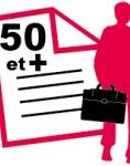 Fichier entreprises 50 salariés et + Pays de la Loire