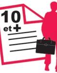 Fichier 10 et + Pays de la Loire