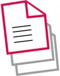 Tableaux statistiques sur mesure Excel ou PDF