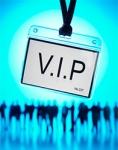 Fichier VIP Loire-Atlantique