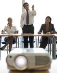 Exercer la mission de formateur en entreprise