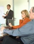 Diriger en PME-PMI