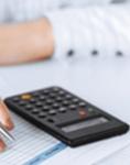 Gérer la paie au quotidien dans l'entreprise (CPF)