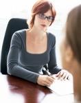 Litiges, Réclamations, comprendre les enjeux et adopter la bonne attitude, pour préserver votre relation client.