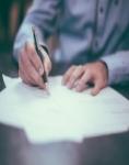 [Transaction] Le mandat et les situations particulières