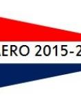 Aéro 2015 - 2030