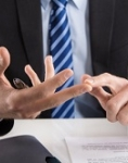 "Licence Professionnelle Finance, Banque, Assurance option ""Conseiller Commercial Assurance"""