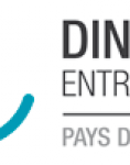 Développer un projet entrepreneurial réussi