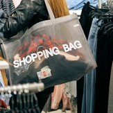commerce, shopping