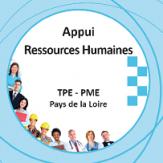 Appui RH - TPE/PME